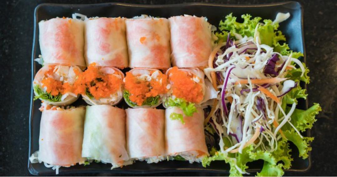 غذاهایی که در سفر به ویتنام نباید آنها از دست داد.